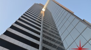 Dubai Silicon Oasis, Partially Fitted Office, Exclusive Commercial Project with Great Views