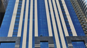 Main Sheikh Zayed Road, Freehold, Shell and Core Full Office Floor