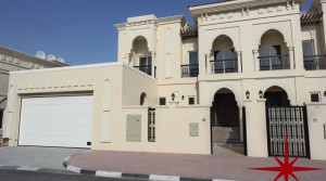 Umm Suqeim, Fabulous 5 En-suite Bedrooms Villa with Maids room and a Private Garden