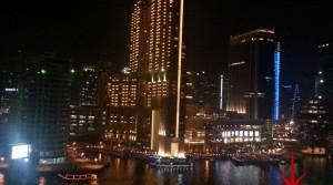JBR, Sadaf 1, Fully Furnished 2 Bedrooms Apartment, Fully Equipped Kitchen with Maids room, Marina View