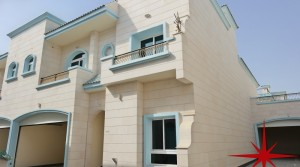 Umm Suqeim, Exclusive 5 En-suite Bedrooms with Private Pool in Gated Community
