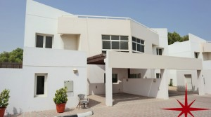 Jumeirah, Fabulous 5 Ensuite Bedrooms, Large Compound Villas