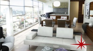 JVC, Stunning Studios with Panoramic Views on Easy Payment Plan, Handover Dec 2016