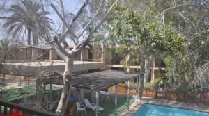 Compound Villas, 5 Minutes' Walk To The Beach, Umm Suqeim 3