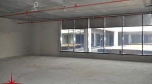 Exclusive Office on Main Jumeirah Beach Road In A Prestigious Building