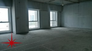 Main Sheikh Zayed Road I Freehold I Shell and Core Office