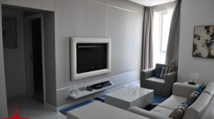 BUSINESS BAY, New 2 BEDROOM FURNISHED APARTMENT