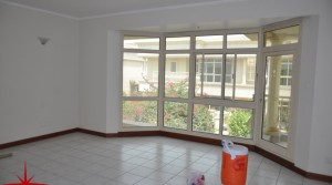 Compound 4 BR Villa With Maids Room