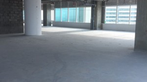 Complete experience for multi-nationals, easy accessibility and work close to the city