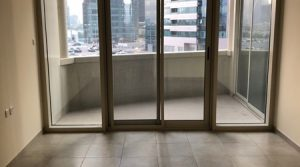 One BR Apartment located in One of The Best Towers in JLT