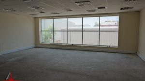 Multiple Options I Fitted Offices I 600Sq Ft – 1800 Sq Ft I Main SZR
