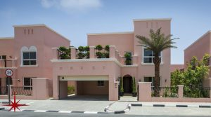 4 BR Villa | 50% DLD Waiver | 5yrs Service Charge Wavier
